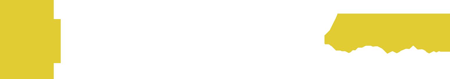 RestorFX Nyköping